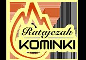 Kominki-Ratajczak - kominki Poznań